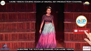Fashion Show | Muku Design | Empowered Women | Sydney | Nepali Celebrities | Saptapari 2018