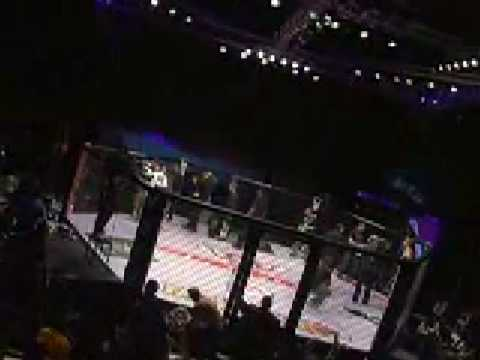 This Day in MMA History: Sept. 29