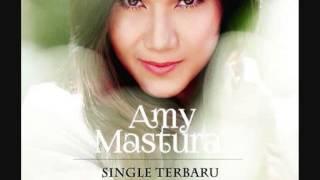Download lagu Amy Mastura Jom Menari Lerr MP3