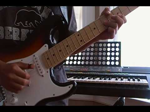eagles-i-cant-tell-you-why-cover-full-fender-stratocaster-eaglesstir