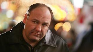 The Sopranos - Season 6A, Episode 9 The Ride