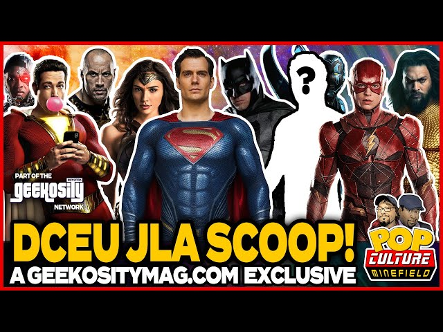 The Flash Will Reboot The Dceu May Lead To The Rebirth Of The Justice League Bounding Into Comics Join my subreddit dceu reddit rumors! the flash will reboot the dceu may