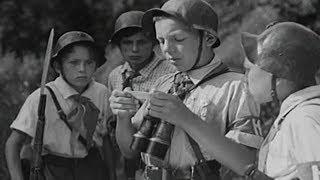 Бой под Соколом 1942 (Фильм бой под Соколом смотреть онлайн)