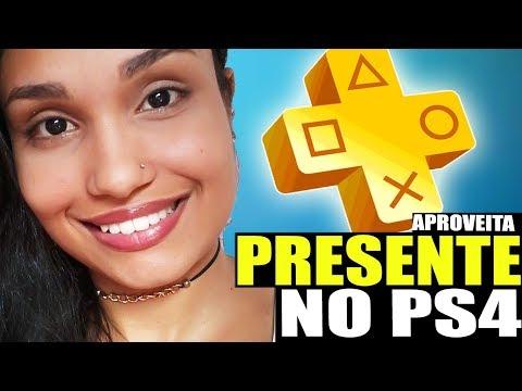 MELHORES NOTÍCIAS DO DIA: Jogos Grátis PSN Plus Março, Sony Compra novo Exclusivo, E3 2018 e mais
