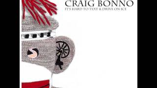 Craig Bonno - It