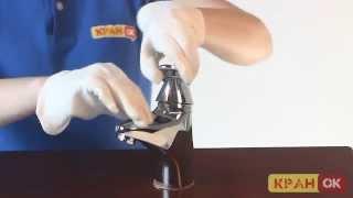 Смеситель для раковины RUBINETA STYLE S80008(Смеситель для раковины RUBINETA STYLE S80008 Купить смеситель http://kranok.com/rubineta3287s80008 --------------------------------------------------------------- ..., 2015-02-26T10:13:00.000Z)