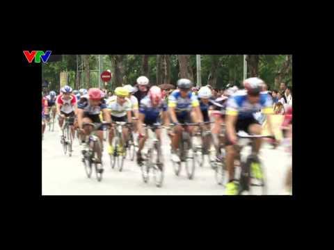 Hanoi Open 1st, 9/21/2014