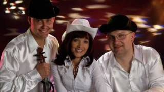 Zespół Modus - Sylwia -