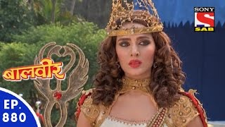 Baal Veer - बालवीर - Episode 880 - 25th December, 2015