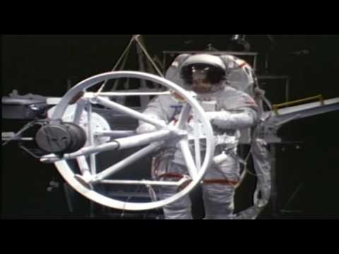 Skylab | Making History Episode 23 | Global Entertainment
