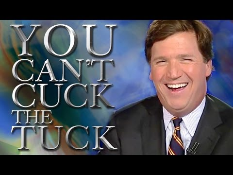 You Can't Cuck The Tuck Vol. 21
