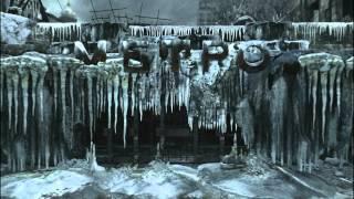 Metro 2033 Trailer RUS 1080p