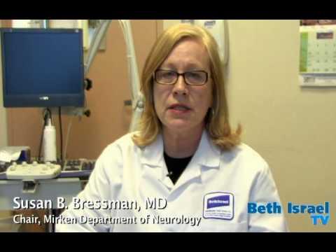 Advances In Treating Parkinson's Disease. Beth Israel Medical Center, New York City.