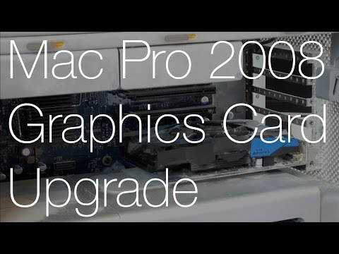 mac graphics card how to find