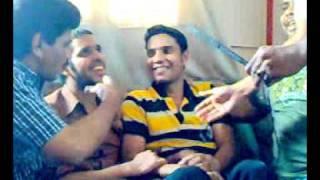 udyawar moulana freinds in riyadh(alkharj) Thumbnail