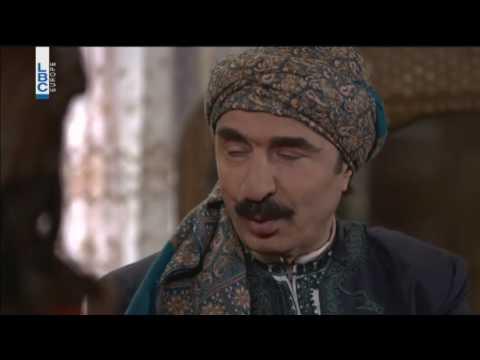 اعلان واحداث الحلقة 14 من مسلسل عطر الشام