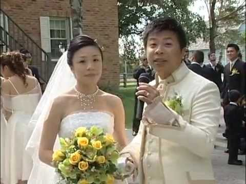 Same Day Edit Wedding Video Toronto Gta Best Videographer