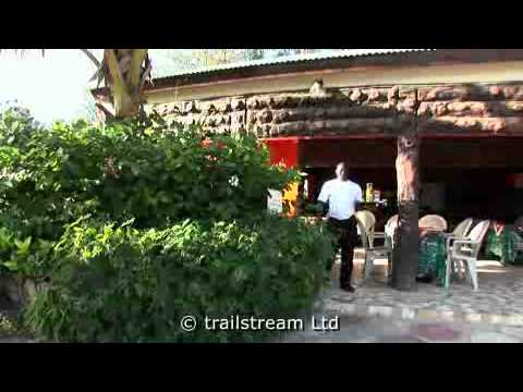 Holiday Beach Club Hotel -Kololi, The Gambia - Trailstream Video Preview.flv