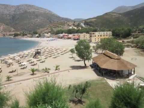 Туры в Грецию от TEZ TOUR Горящие и экскурсионные туры в