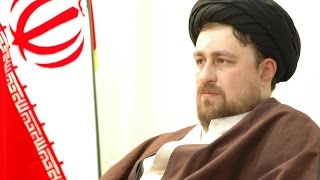 الصراع السري في إيران: من يخلف خامنئي؟ - ساسة بوست