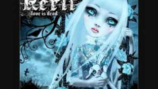 Watch Kerli Butterfly Cry video