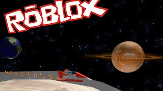 Roblox MOON TYCOON!! TRAVEL AROUND THE MOON IN SPACESHIPS!!