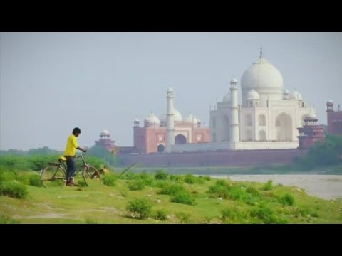 The Wonder List: India Trailer - YouTube