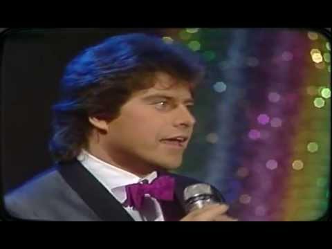 Andy Borg - Adios Amor 1987