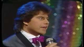Download Andy Borg - Adios Amor 1987 MP3 song and Music Video