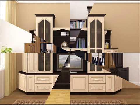 Мебель для гостиной в Тольятти