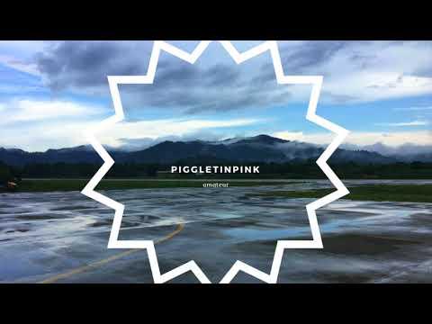 Push-Enrique Iglesias(Nightcore Remix)