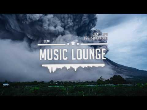 Jhené Aiko - Bs & Hs (Yuge Remix)