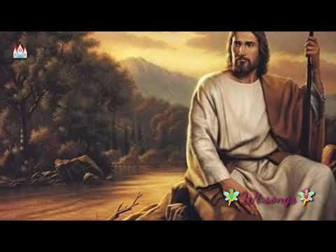 Anbendra Mazhaiyile🧚♀️Good Friday & Easter Special 🧚♂️ A. R. Rahman🧚♂️ WhatsApp status Tamil