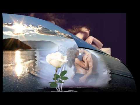 mio piccolo fiore sottofondo ale di Giovanni MARRADI