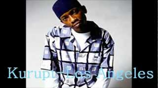 Kurupt - Los Angeles + download