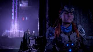 HORIZON ZERO DAWN COMPLETE EDITION PS4 part 55