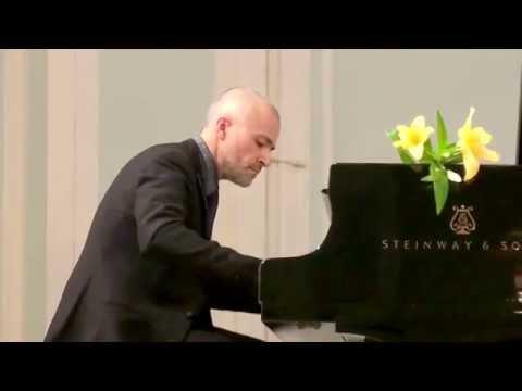 Pavel Nersessian pays Chopin - Scherzo No.4, Op.54. Шопен - Скерцо №4. Павел Нерсесьян