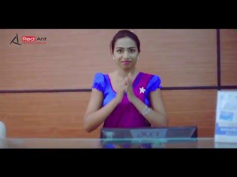 Pannipitiya Private Hospital Profile Video