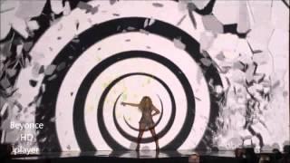 Beyonce   Run the world Girls) Live at Billboard Music Awards 2011 HD