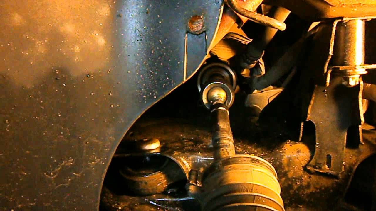 Замена рулевой тяги citroen c4 Замена гидротрансформатора акпп bmw e46 cabrio