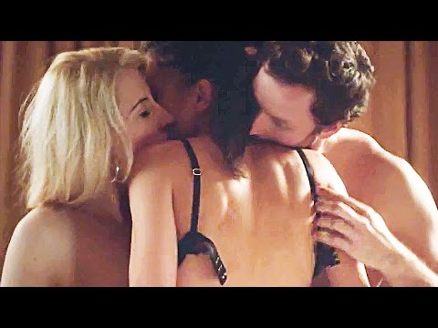 SWUNG Red Band Trailer (2015) Erotic Drama