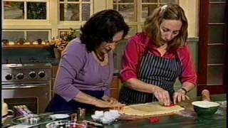 Dede Wilson - Sugar Cookies For Valentines