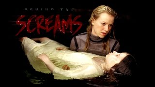Behind The Screams: The Ring