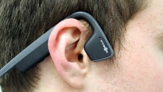 5 Cool Inventions You Can Buy Now On Amazon #9