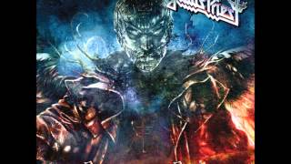 Judas Priest - March of the Damned with Lyrics