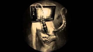 Spark Taberner - Embush (Original Mix) [NACHTSTROM SCHALLPLATTEN]