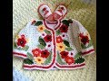 sweater bunai | woolen sweater designs for kids or baby - ideas for kids sweater | woolen designs