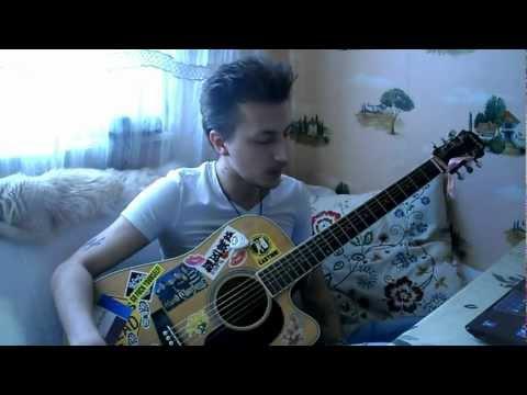 noize mc – мерседес s666 аккорды на гитаре