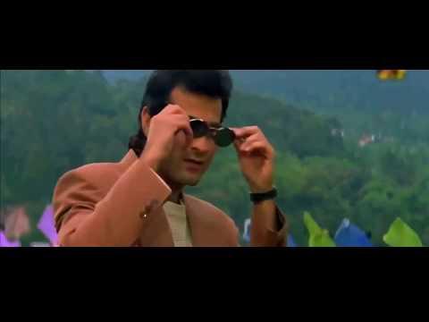 Tu Nikla Chhupa Rustam Full HD Dj Dholki Mix Jhinkar