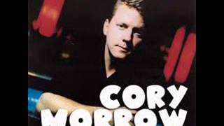 Watch Cory Morrow The Man That Ive Been video